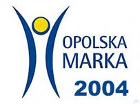 marka_opolska