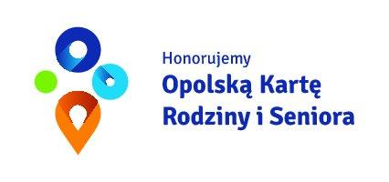 honorujemy_OKRiS