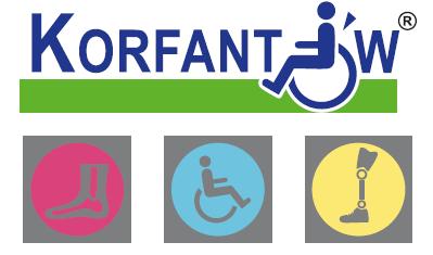 NZOZ ZSOiR KORFANTÓW - protetyka, rehabilitacja, ortopedia